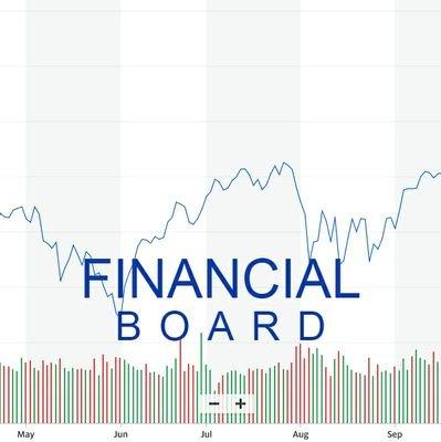 Financial Board