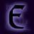 Ekiria