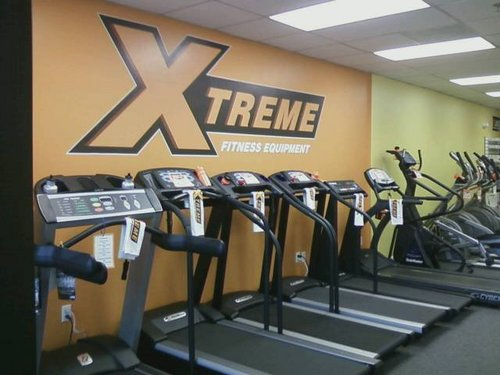 xtreme fitness equip xtremefitnessnh twitter