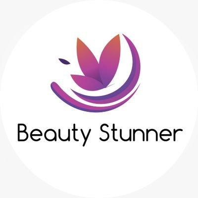 beautystunner
