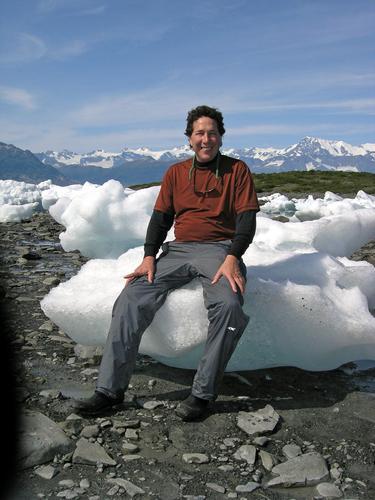 Philip Shear Profile Image