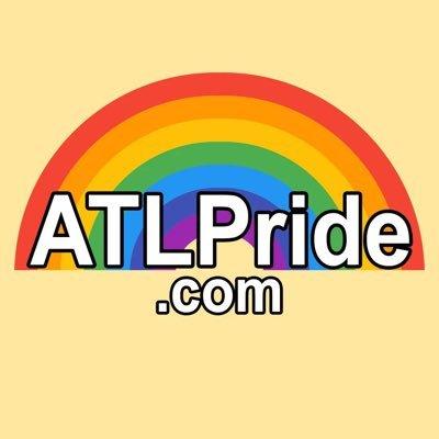ATLPride.com