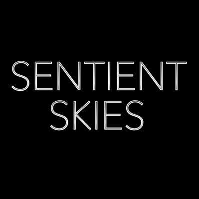 Sentient Skies 2020
