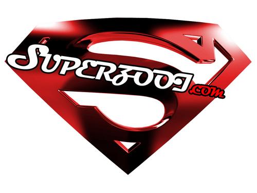 Superzoii