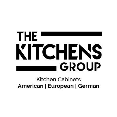 The-kitchens-group
