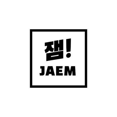 Jaem!