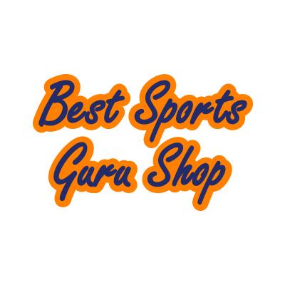 Best Sports Guru Shop