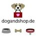 dog&shop