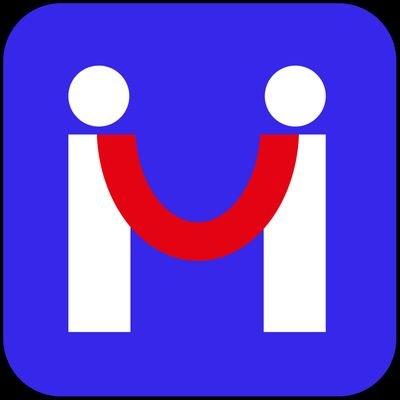 uMeet App