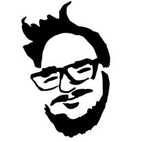 _jkrsp Twitter Profile Image