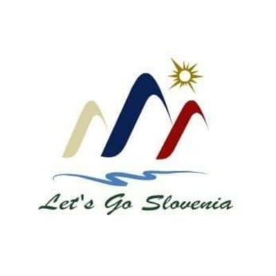 Let's Go Slovenia