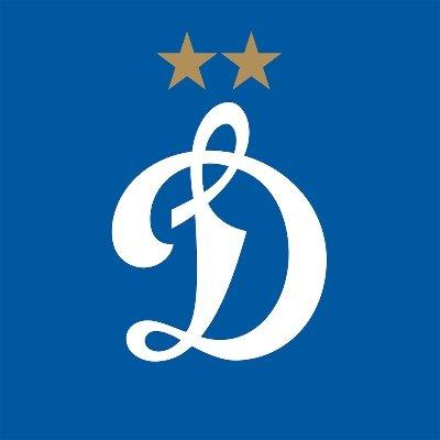 Картинка футбольного клуба динамо москва работа менеджером в москве в клубе