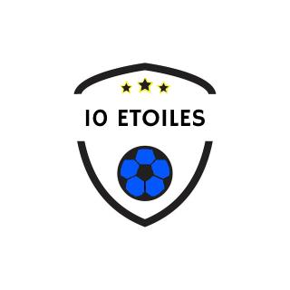 10 Étoiles