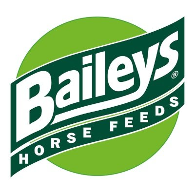 @BaileysFeeds