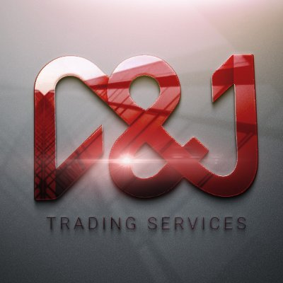 A&J Trading