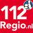 112 Zuid Holland