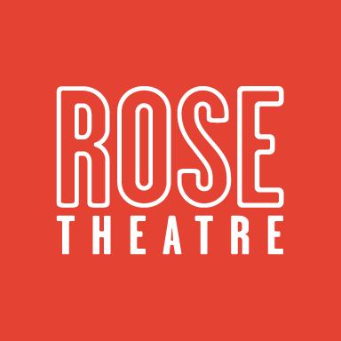 RoseTheatre