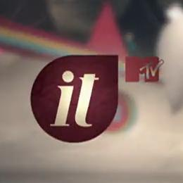 IT MTV Social Profile