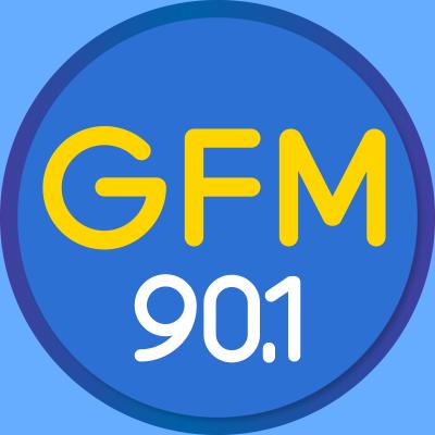 @GFMSalvador