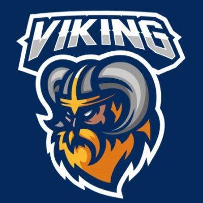 Baseball 9 Vikings