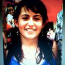 adriana cisneros - @adeecisneros - Twitter