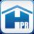 Hay House PR