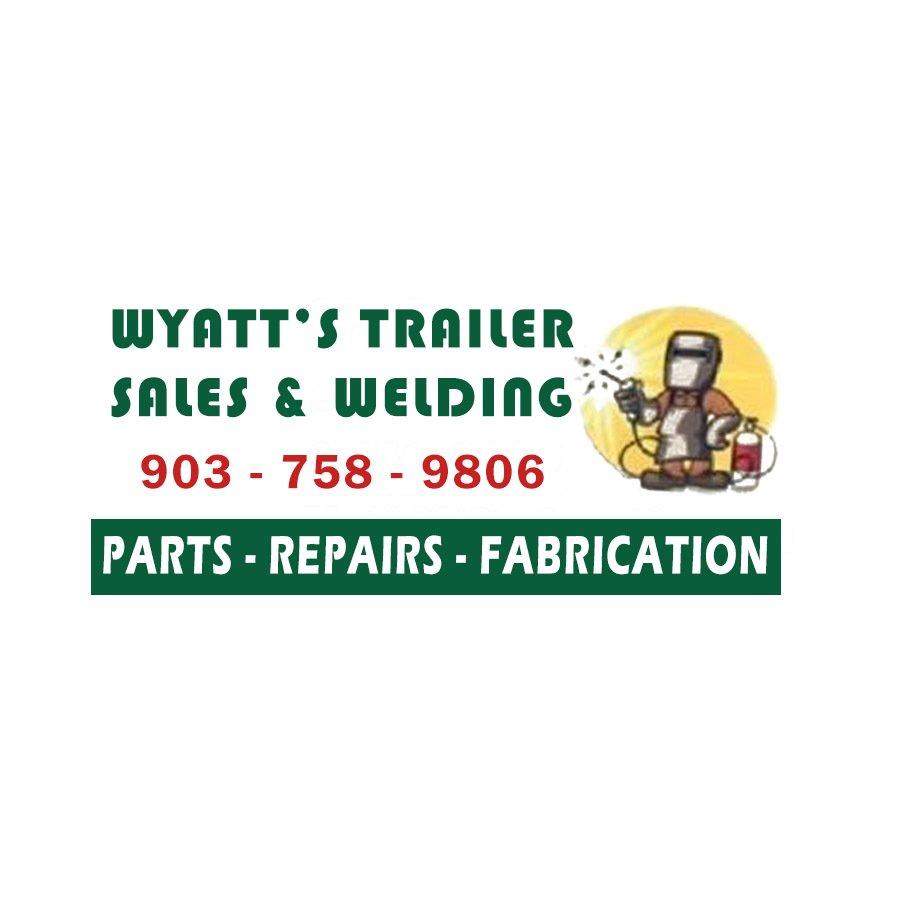 Wyatt's Trailer Sales