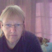 Dr Jackie Gulland (@JackieGulland)