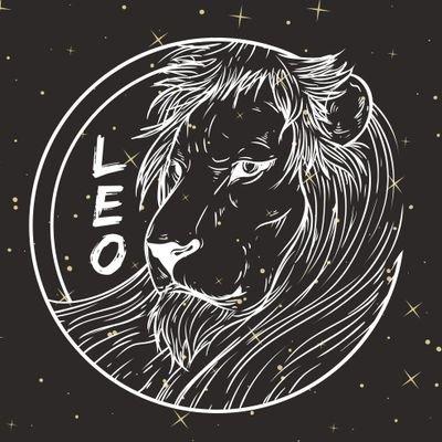 Leo Horoscopee