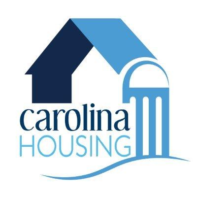 @HousingCarolina