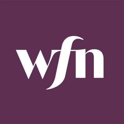 WomensFundingNetwork