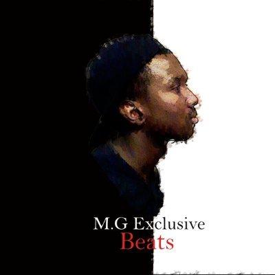 M.G Exclusive Beats