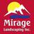 Mirage Landscaping