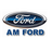 AM Ford