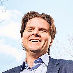 Tim Hentschel