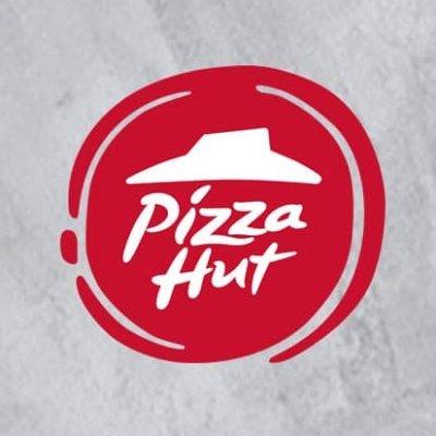 @PizzaHutVzla