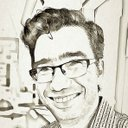 Aaron Gordon - @Aaron_Gordon1 - Twitter