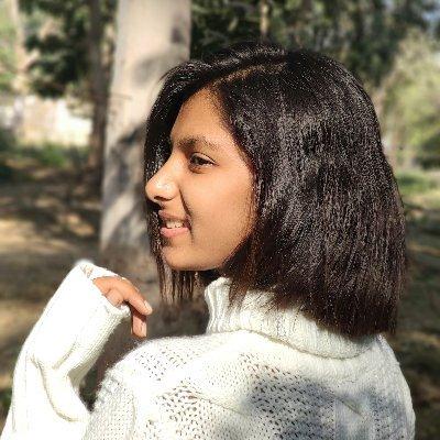 Swati Panchal