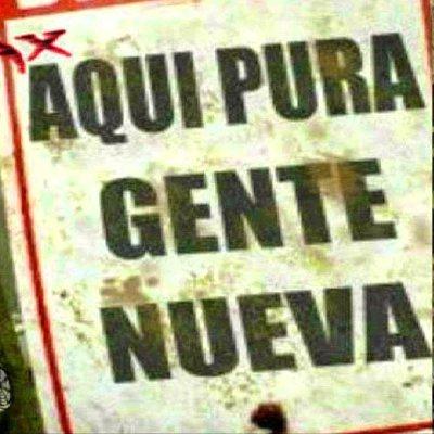 PuraGenteNuevaPlaza