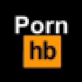 Pornhb Free Amateur