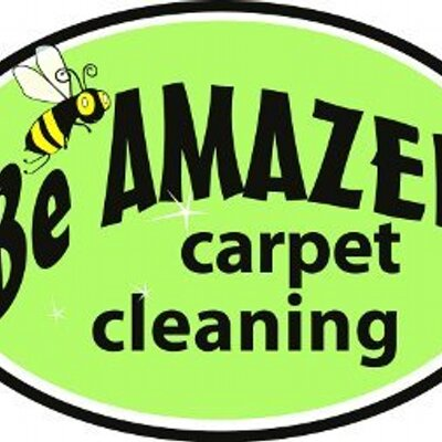 Be Amazed Carpet