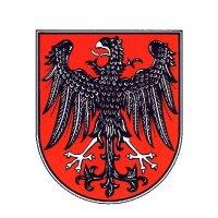 Gemeinde Kaltenburg-Lindau