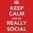 Heather & Chris - ReallySocial