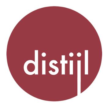 distijl