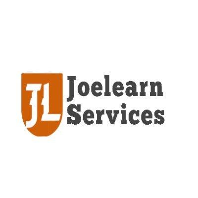 Joelearn Services