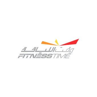 Fitness Time Uae وقـت اللـياقة الامارات Fitnesstimeae Twitter