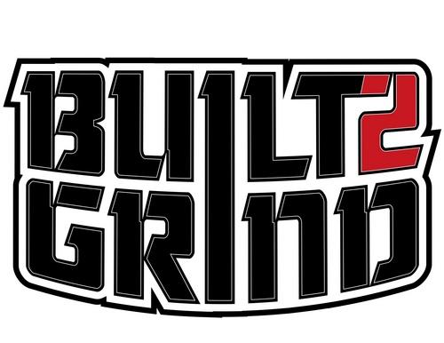built2grind