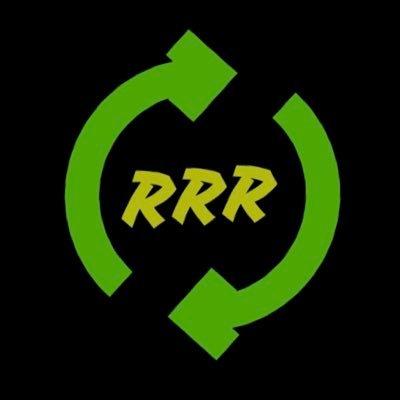 RRR The Ranch (@pattydeluc )