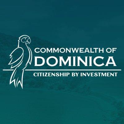 @DominicaCBIU