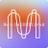 Account avatar for Mina Protocol